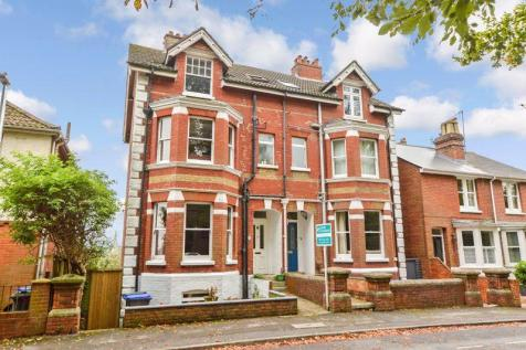 Campbell Road, Salisbury                           VIDEO TOUR. 5 bedroom semi-detached house for sale