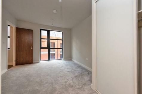 Tenby Street North, Birmingham, West Midlands, B1. 4 bedroom mews house