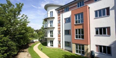 Durrington Lane, Worthing, BN13. 2 bedroom retirement property for sale