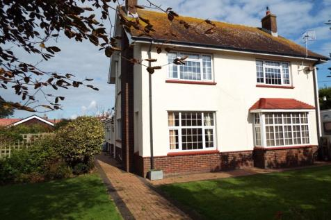 62 Southgate Road, Southgate, Swansea SA3 2DH. 3 bedroom detached house for sale