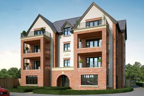 Shirley Road, Croydon, Surrey, CR0. Land for sale