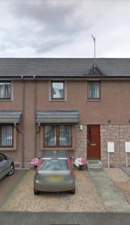 The Stables, Perth, Perthshire, PH1. 3 bedroom terraced house