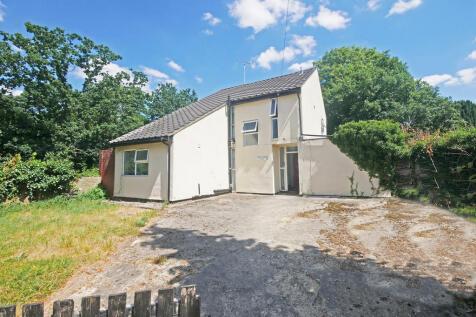 Kingston Lane, Uxbridge. 1 bedroom house share