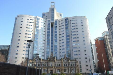 Altolusso, City Centre, 7th Floor (Ref.2222). 2 bedroom apartment