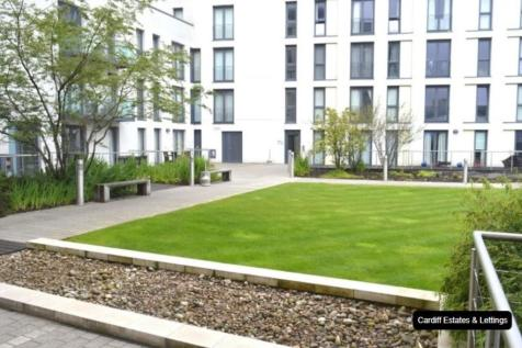 Hayes Apartments, The Hayes, 1st Floor (Ref. P1891). 2 bedroom apartment for sale