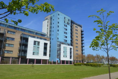 Ladyisle House, Prospect Place, 5th Floor (Ref.1036). 1 bedroom apartment