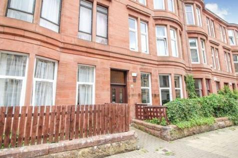 White Street, Partick, Glasgow, G11. 2 bedroom flat