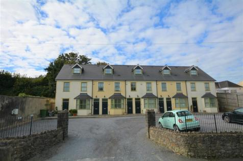 Commons Road, Pembroke. 15 bedroom detached house for sale