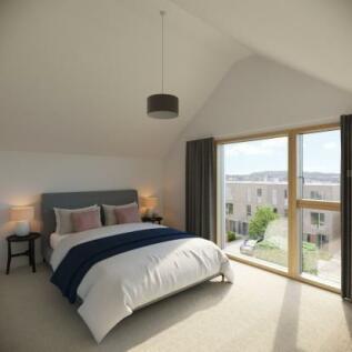 Dock Road, Brompton, Gillingham, ME4. 2 bedroom terraced house