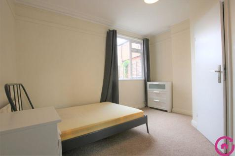 Park End Road, Gloucester. 1 bedroom house share