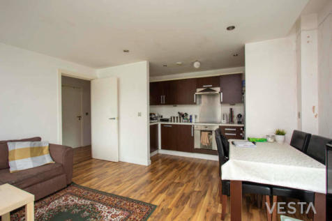 Solly Street, Sheffield, S1. 2 bedroom apartment for sale
