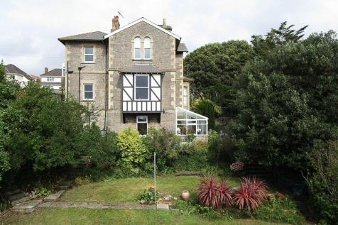 Montpelier, Weston-Super-Mare, BS23. 6 bedroom detached house for sale