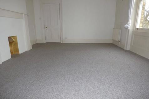 Riverdale Road, Twickenham, TW1. 1 bedroom apartment
