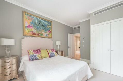 Kings Road, Kingston upon Thames KT2. 1 bedroom house share