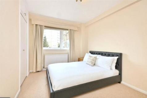 Oxford Road, London SW15. 1 bedroom house share