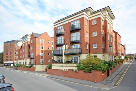 STRAND HOUSE, PICCADILLY PLAZA, YORK, NORTH YORKSHIRE, YO1 9QY. 1 bedroom apartment