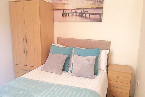 Bower Street, Sheffield S10 1ER. 1 bedroom house share