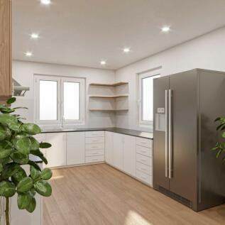 HMO Shambles street Barnsley. 32 bedroom cluster house for sale