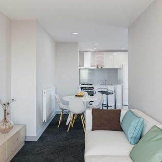 HMO Curzon street Derby. 30 bedroom cluster house for sale