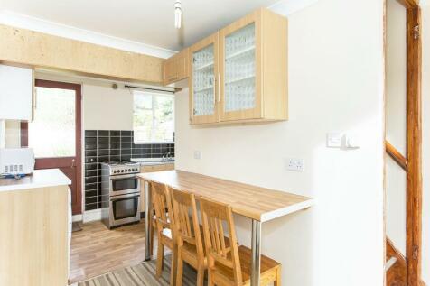 Brimley Road, CAMBRIDGE. 3 bedroom terraced house