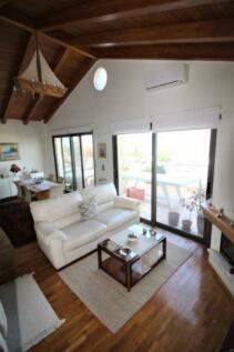 Plaka, Chania, Crete. 2 bedroom apartment for sale
