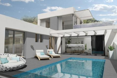 Kissamos, Chania, Crete, Greece property