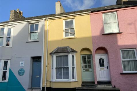 Hamilton Terrace, Pembroke, Pembrokeshire, SA71, Pembrokeshire, South West Wales property