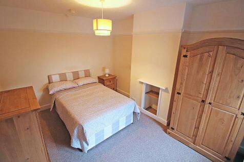 Rutland Road, Bedford. 1 bedroom house share