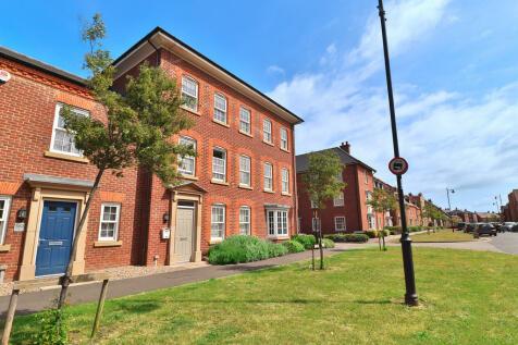 Greenkeepers Road, Great Denham, Bedford, Bedfordshire property