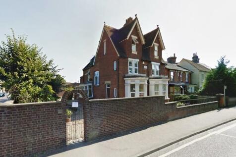 Bedford Road, Kempston, Bedford. 1 bedroom house share