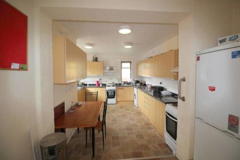 Eugster Avenue, Kempston, Bedford, the UK property