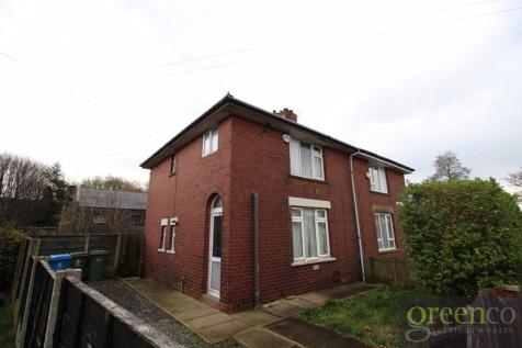 Shakespeare Road, Oldham. 3 bedroom semi-detached house