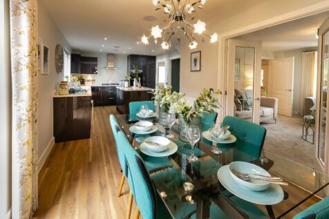 Merthyr Vale,  Riverside, Merthyr Tydfil,  CF48. 4 bedroom detached house for sale