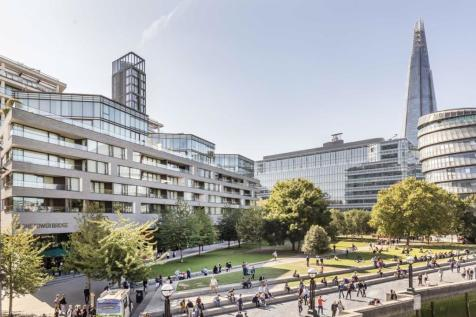 Crown Square, London. 2 bedroom flat for sale