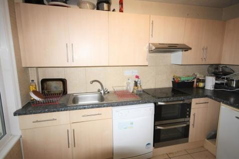 Tarvin Road , Boughton. 1 bedroom house share