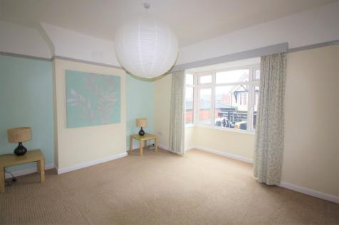 Chester Road West, Shotton. 2 bedroom flat