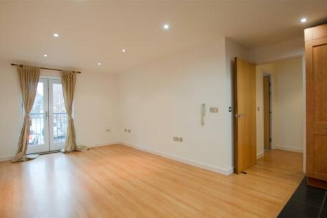 28 Centurion Square, Skeldergate, York, YO1 6DP. 2 bedroom apartment