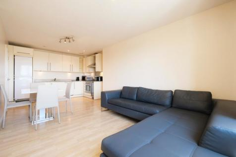 Luminosity Court, 49 Drayton Green Road, West Ealing. 2 bedroom apartment