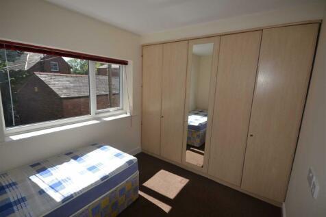 Dicconson Street, Swinley, Wigan, WN1 2AT. 1 bedroom house share
