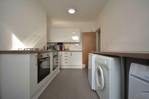 Earl Street, Swinley, Wigan, WN1 2BW. 1 bedroom house share