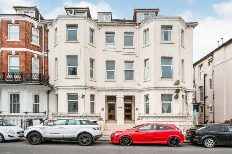 St.Michaels Road, Bournemouth ** ZERO DEPOSIT OPTION AVAILABLE **, Dorset property
