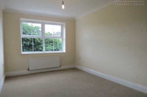 1 bedroom Ground Floor Flat in Bournemouth. 1 bedroom flat