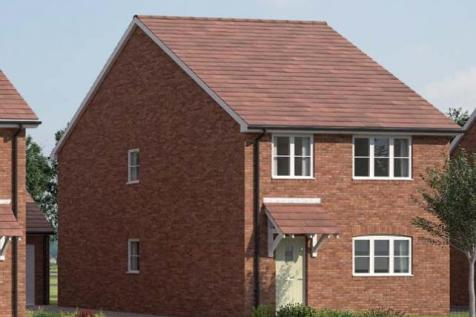 Pippins Road, Pippins Road, Burnham On Crouch, CM0. 3 bedroom detached house