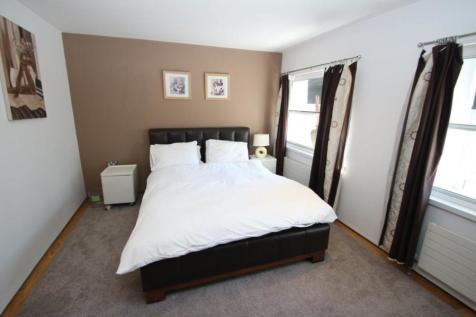 Grey Street, Newcastle Upon Tyne, Tyne and Wear, NE1. 2 bedroom flat