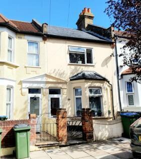 Ceres Road, London, SE18. Property for sale
