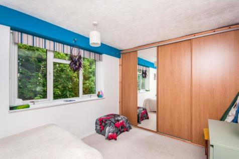 Southwater Close, Brighton, East Sussex, Uk, BN2. 1 bedroom flat