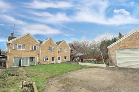 Llandennis Road, Cardiff, Caerdydd, CF23. 6 bedroom detached house