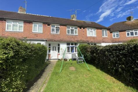 Copse Close, Copse Close, East Grinstead, West Sussex, RH19 property