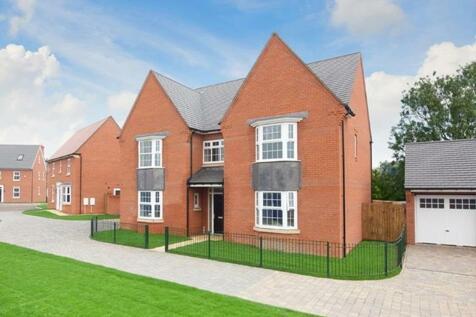 Maldon Road, Burnham-On-Crouch, CM0. 5 bedroom detached house