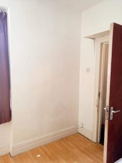 Mardy Street, Cardiff, Cardiff (County of), CF11. 1 bedroom house of multiple occupation